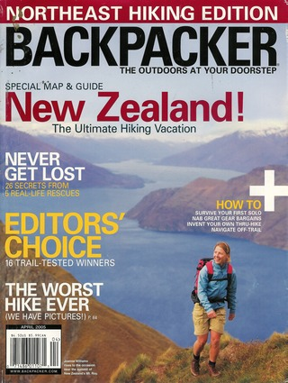 backpackerover